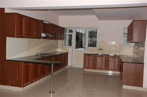 kitchen cabinets india new look of india modular kitchen cabinets