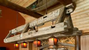 rustic cabin light fixtures 25 best ideas about rustic track lighting on