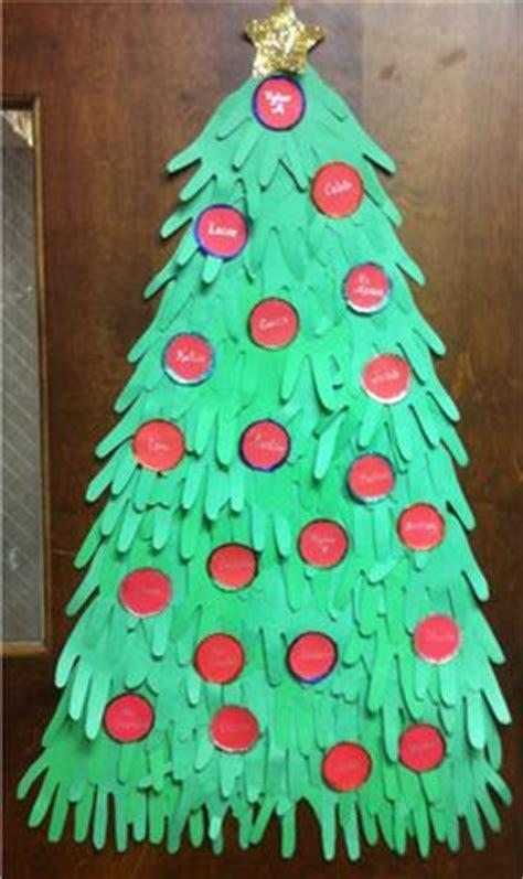 hand tree door decoration classroom door on classroom door classroom door decorations and classroom