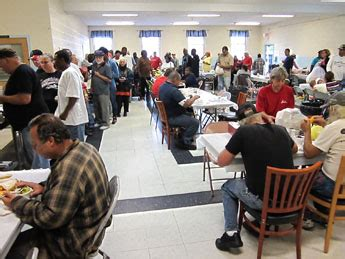 Soup Kitchens Near Me by Photos
