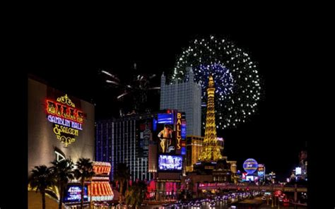 pittsburgh themed hotel in vegas pittsburgh themed casino hotel opens on las vegas strip