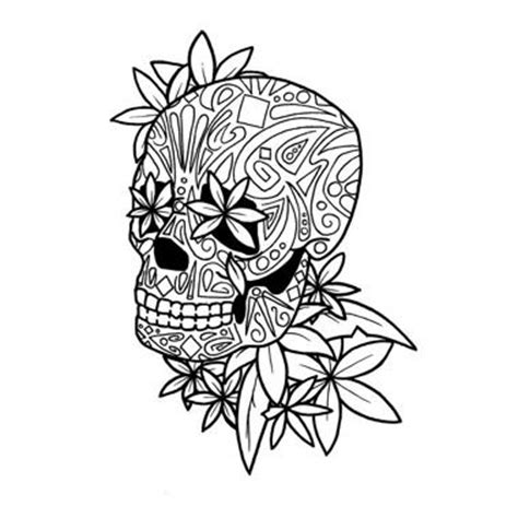 maori fiori 31 best images about mexican mejicano on