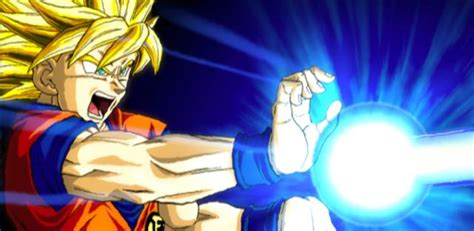 live wallpaper dragon ball z free gionee v185 dragon ball live wallpaper 1 software