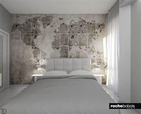 piantina da letto gallery of da letto con bagno e cabina armadio