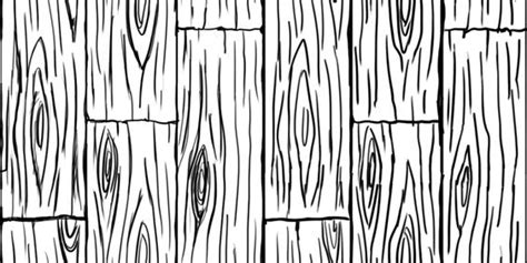 bark pattern drawing tree bark drawing pattern google search how to draw