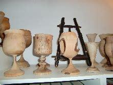 bicchieri storti riflessioni romano cheli