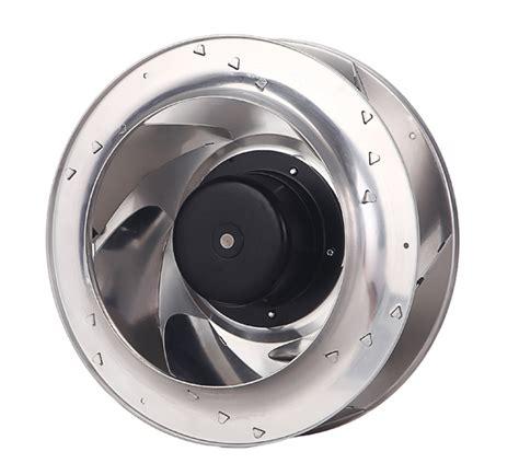 forward curved centrifugal fan dc centrifugal fan φ 310 backward curved buy