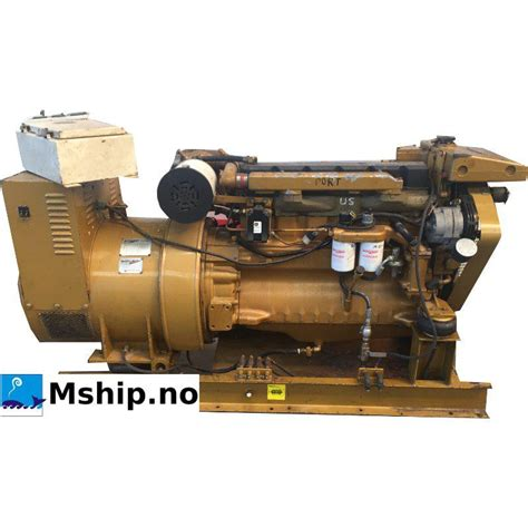used northern lights generator for sale northern lights for sale norway northern lights boats for