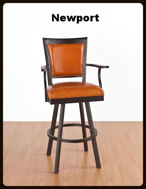 kitchen bar stools nashville tn area nashville billiard