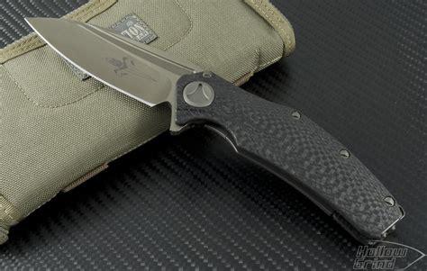 hinderer knives for sale hinderer rick custom knives for sale custom knife home