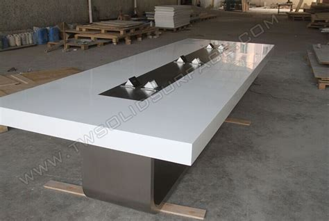 Modern Conference Table Design Contemporary Modern Office Furniture Conference Table Design Boardroom Meeting Room Table Buy