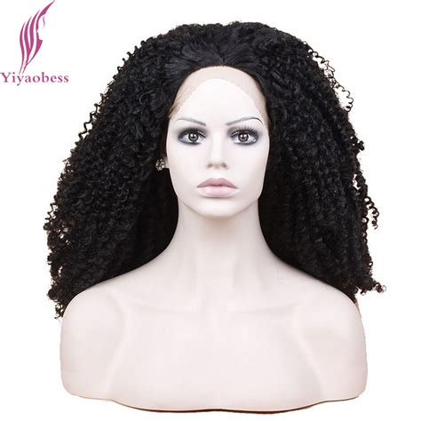 hairstyles for shoulder length kinky hair online get cheap black red hairstyles aliexpress com