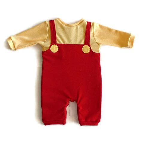 sewing pattern union suit 0 3m stewie griffin family guy union suit onesie sewing