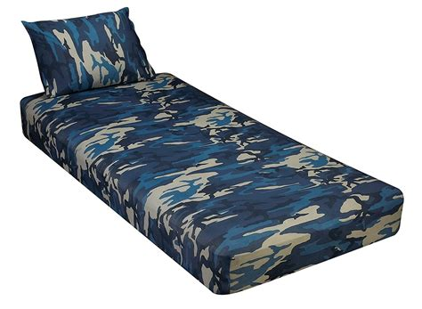futon sheets futon sheet sets roselawnlutheran