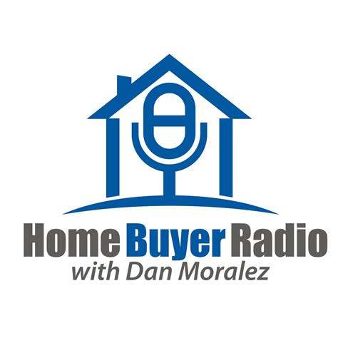 can you get a mortgage on an auction house hbr 040 bankruptcy foreclosure or short sale can you get a mortgage home buyer radio