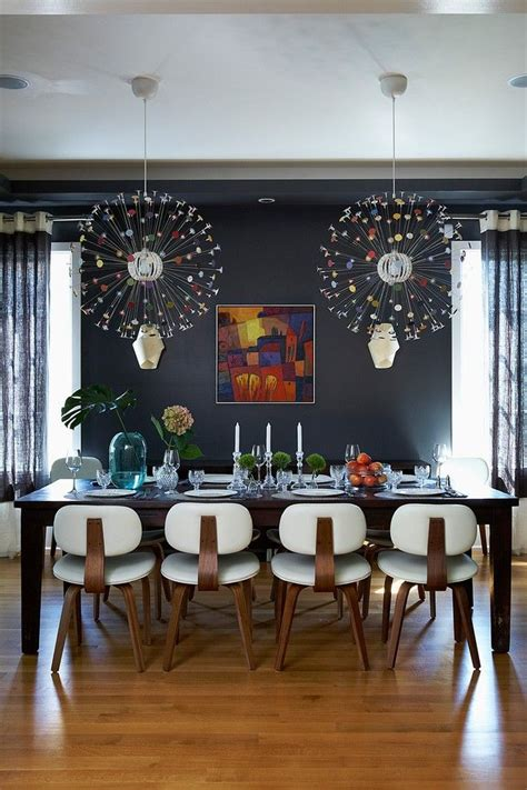 25 best ikea dining table set ideas on pinterest ikea dining room sets ikea dining chair and