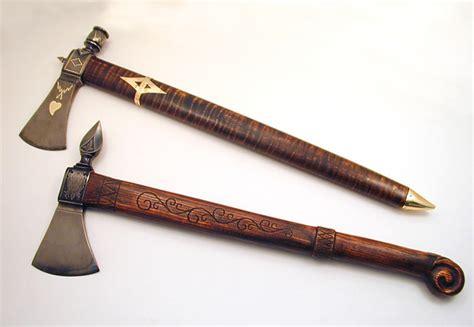 what is a tomahawk used for joseph szilaski custom knives and tomahawks tomahawks