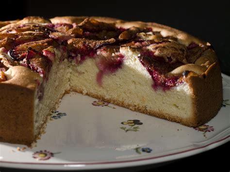Gleichschwer Kuchen Mit Pflaumen Getdpi Image Gallery