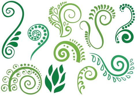 koru vectors download free vector art stock graphics