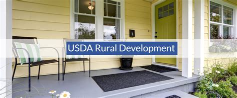 house development loans usda rural housing loan calculator 28 images usda