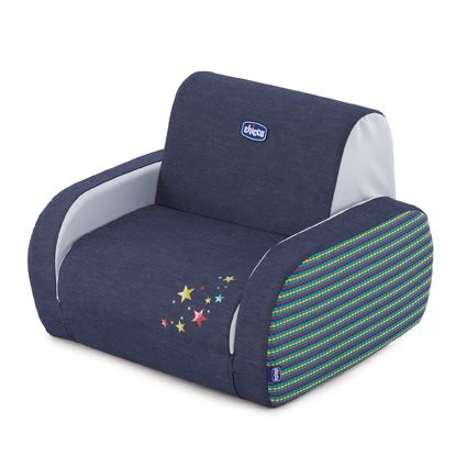 chicco armchair chicco baby armchair twist 2016 denim buy at kidsroom