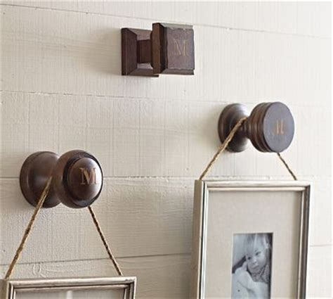 Picture Hanging Knobs by Best 25 Antique Door Hardware Ideas On Screen