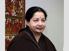 Jayalalithaa moves Supreme Court for bail - News Jayalalitha