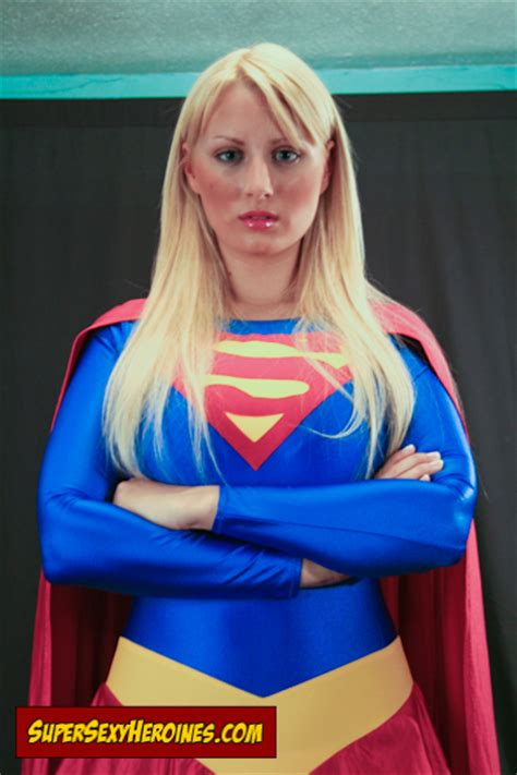 superwomen do it lessã or a helluva lot better a millennium guide to it all children a career and a loving relationship books my fictional story a new supergirl superheroine