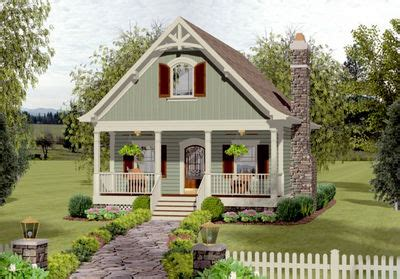 cozy house plans cozy cottage with bedroom loft 20115ga architectural designs house plans