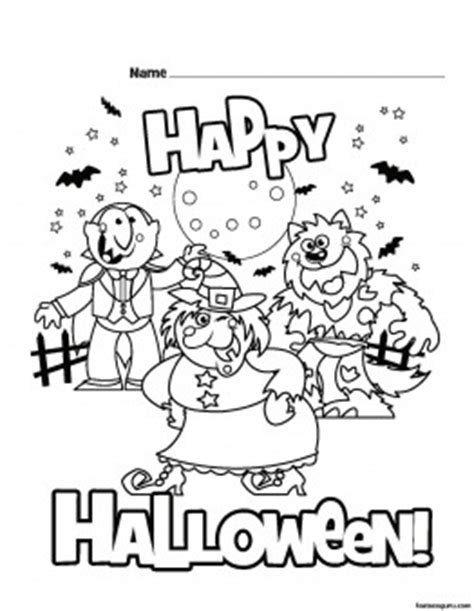 halloween happy birthday coloring pages halloween birthday pumpkin halloween hangover pumpkin
