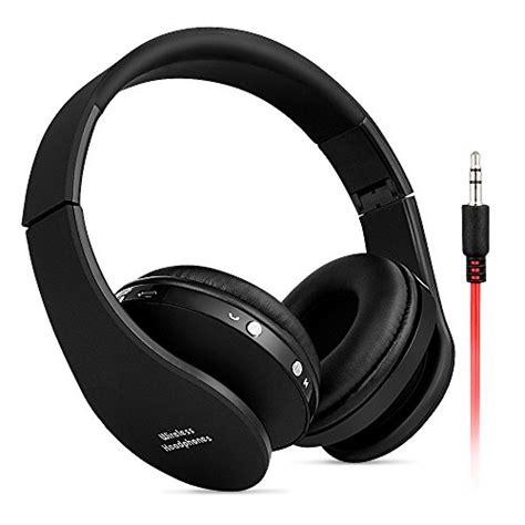 best headphones 50 dollars 2016 topbestguide