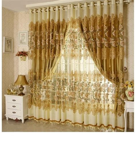 blackout voile curtains luxury voile curtains blackout curtains for living room