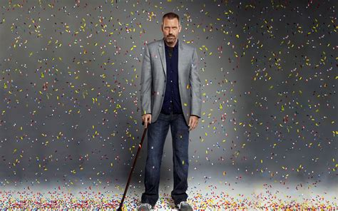 dr house wallpapers and images wallpapers pictures photos