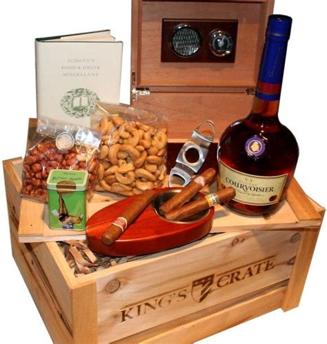 Gifts For Hostess scotch gift basket google search hostess with the