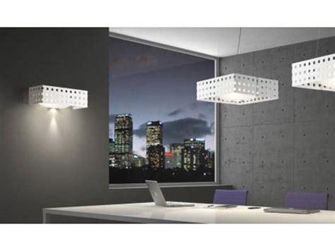 aziende illuminazione design illuminotecnica leucos spa