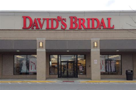 bed bath and beyond greenwood wedding dresses in greenwood in david s bridal store 154