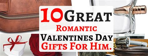 great valentines day gifts for great valentines gifts cool for a sentimental gift with