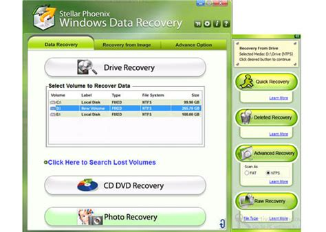 seagate data recovery software full version what s the best alternative to seagate file recovery software