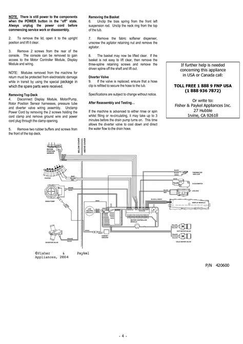 winch solenoid wiring diagram csi p8000 solenoid