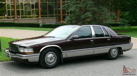 electric and cars manual 1995 buick roadmaster user handbook engine wire covers engine free engine image for user manual download