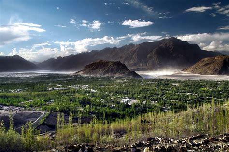 most beautiful places to visit top ten most beautiful places and tourist destination to visit at skardu city gbit