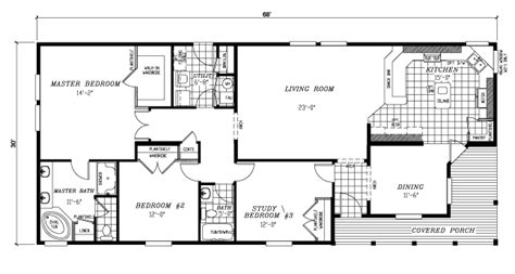 solitaire homes floor plans house design plans