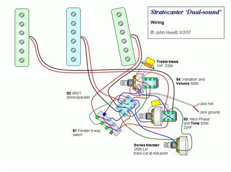 sss strat wiring diagram get free image about wiring diagram