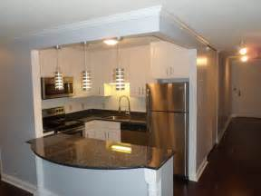 Ideas To Remodel Kitchen Milwaukee Kitchen Remodel Kitchen Remodeling Ideas And