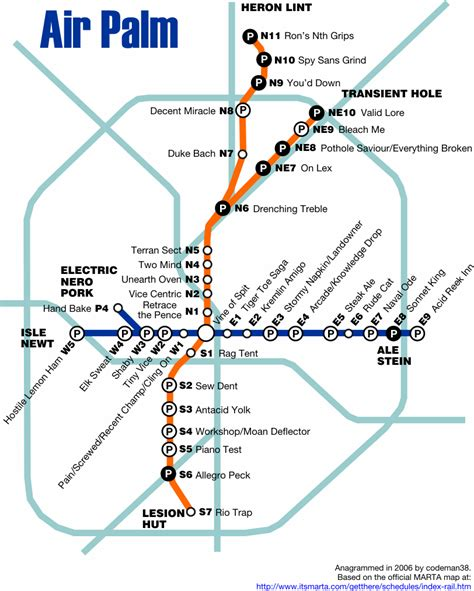 marta station map image gallery marta map