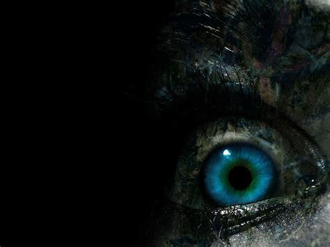imagenes terrorificas halloween cuentos de terror en la biblioteca encantada castillos