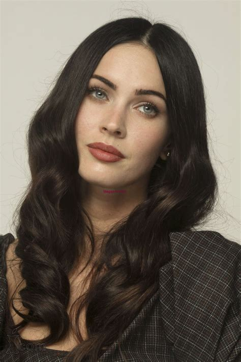 Megan Fox photo gallery   9226 best Megan Fox pics