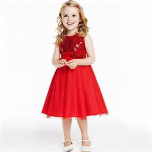 Dress in dresses from mother amp kids on aliexpress com alibaba group
