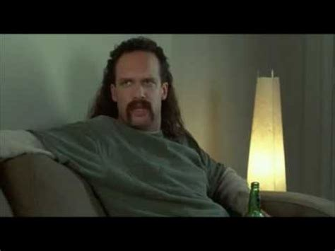 Lawrence Office Space Meme - hilarious lawrence office space scene youtube