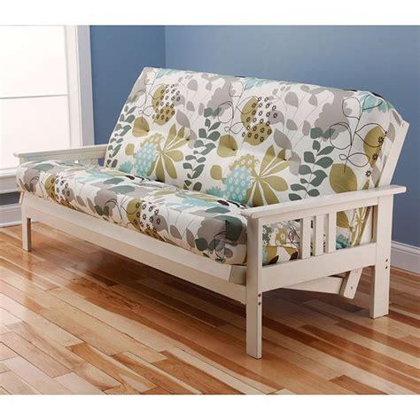 futon frame full monterey full size wood futon frame dcg stores